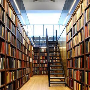 Библиотеки Кольчугино