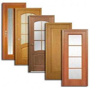 Двери, дверные блоки Кольчугино