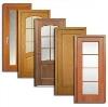 Двери, дверные блоки в Кольчугино
