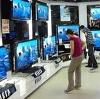Магазины электроники в Кольчугино