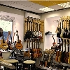 Музыкальные магазины в Кольчугино