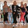 Школы танцев в Кольчугино