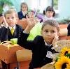 Школы в Кольчугино