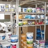 Строительные магазины в Кольчугино